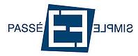 logo de Passé Simple