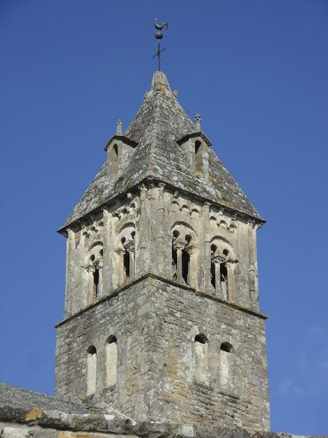 Saint-Pons