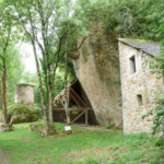 Roquemissou