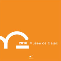 20180208-plaquette-musee