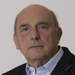 Joseph Cesari