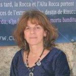 Chantal de Peretti