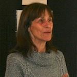 Janine de Lanfranchi