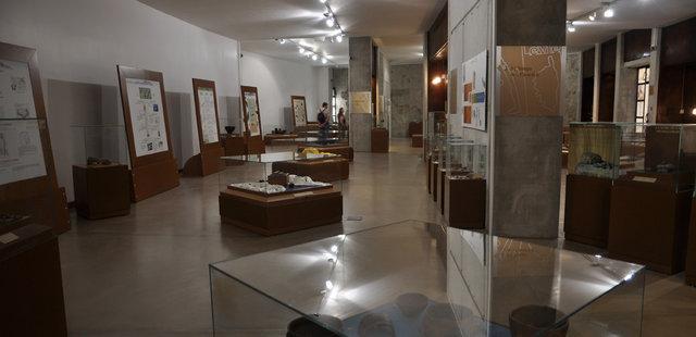 musée alta rocca