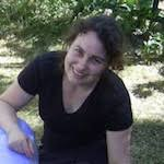 Claudine Jacquet