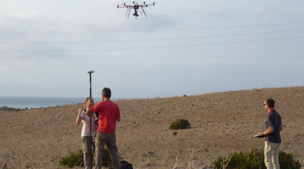 visuel_drone