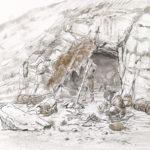 aurignac-abri-vie-defcoul2