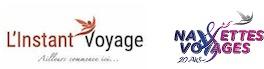 logos voyagiste et car